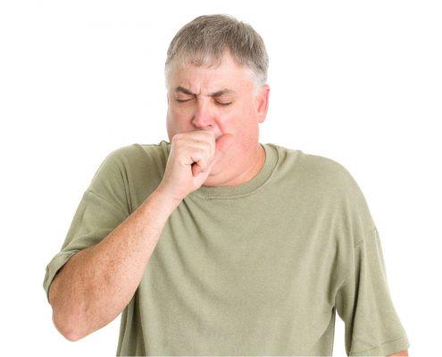 persistent-cough