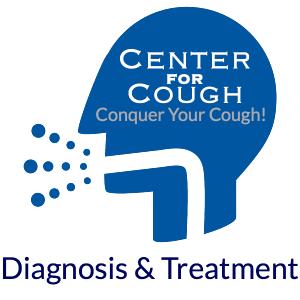 treat-cough