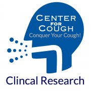 chronic-cough-clinical-research