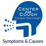 symptoms-causes-chronic-cough