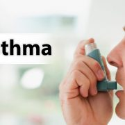 asthma-cough