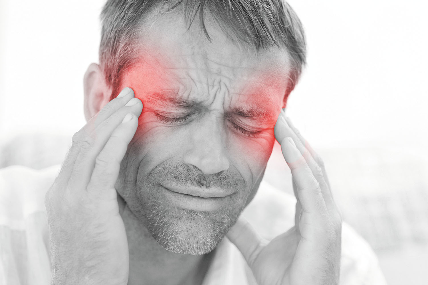 how to stop headache from coughing